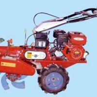 拖拉机带的开沟机大全单人手提式挖沟机人工便携式开沟机