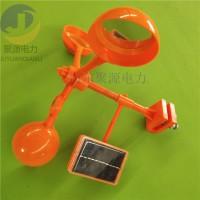 风力反光驱鸟器工作原理 语音驱鸟器价格