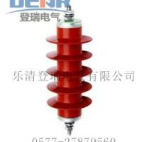 YH5WS-17/50,HY5WS-17/50氧化锌避雷器