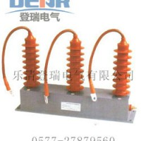 TBP-C-42F/310过电压保护器