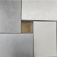 水泥回转窑用纳米隔热保温板 山东淄博实体工厂
