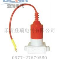 TBP-O-7.6,TBP-O-4.6过电压保护器