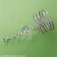 防电晕金具设备光缆防晕环
