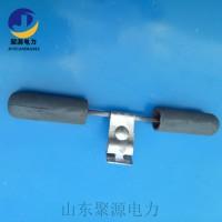 铸接金具FD型防震锤