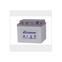 理士DJM1240蓄电池12V40AH电瓶价格报价产品