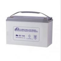 理士DJM12100蓄电池12V100AH电瓶价格报价产品