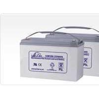 理士DJM12120蓄电池12V120AH电瓶价格报价产品