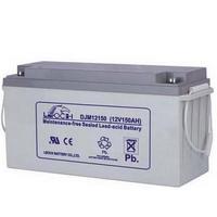 理士DJM12150蓄电池12V150AH电瓶价格报价产品
