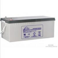 理士DJM12200蓄电池12V200AH电瓶价格报价产品