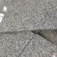 花岗岩_石栏路缘石花岗岩_庐山多用途石材