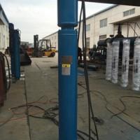 质量好的大流量深井泵-天津潜水泵厂家地址