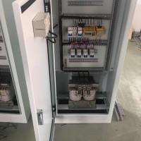 AN450仪器专用电源