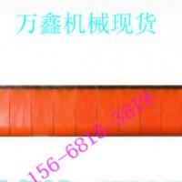 聚氨酯平板,聚氨酯刮板 水泥刮板刮刀
