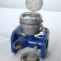 四川厂家海德瑞超声波热量表常见的几个售后问题