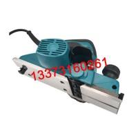 电动工具电刨KP0800X木工手提式刨子大功率木工手推刨牧田