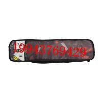 电力作业高空安全带501110风电安全带耐腐蚀安全带