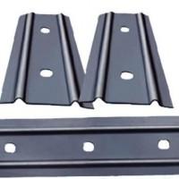 山东中煤M钢带、顶板钢带厂家直销 厂家直销
