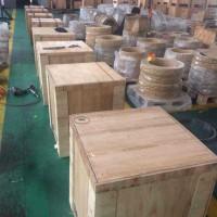 批发零售1.1269弹簧钢带 耐冲击弹簧钢带