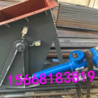 DT电动推杆,电液推杆规格