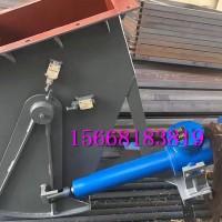 悬挂式推杆 电液推杆生产厂家 电动推杆电液推杆