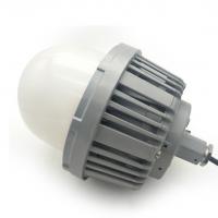 GKL3606 LED三防灯