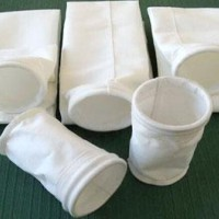 河北诺和环保除尘布袋的报价