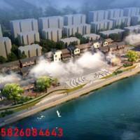 新艺标环艺 重庆园林景观设计 贵州旅游景观策划 云南艺术景观