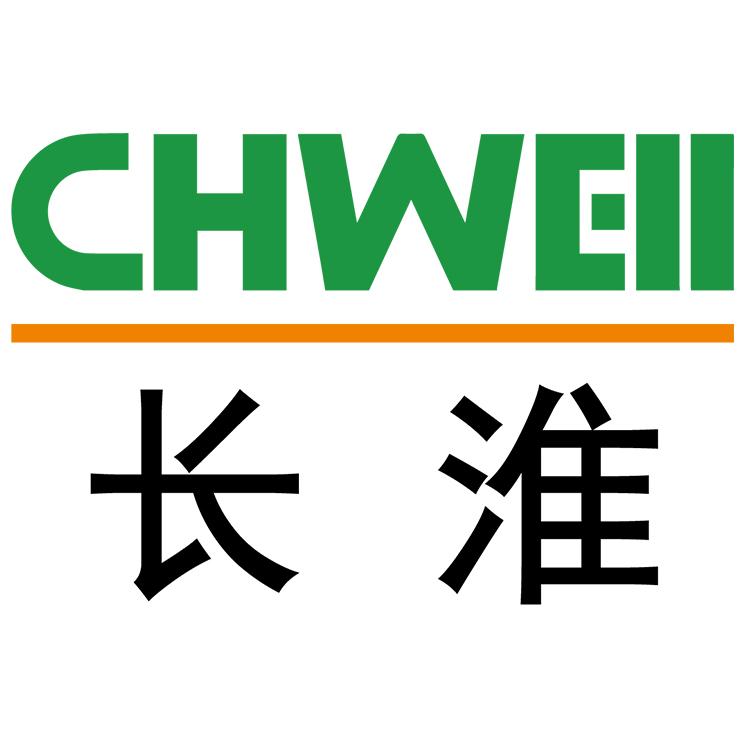 上海长淮环保科技有限公司
