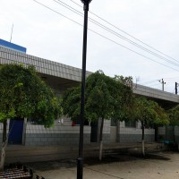 唐山小区3米监控杆怎么卖,乐亭4米监控杆学校用价格