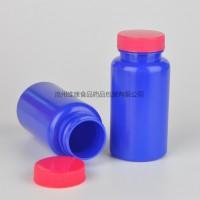 专业定制塑料桶 洗衣液瓶 药品瓶