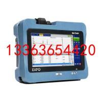 多功能光时域反射仪MAX-710B/720B/730B