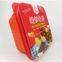 高碑店+火锅底料打造品牌不再难+四川美味跳动代加工