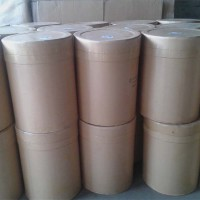 供应桶装间苯二胺,工业间苯二胺厂家