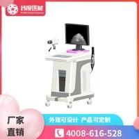 为什么使用红外乳腺检查仪检测/有哪些好处?