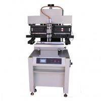 半自动印刷机/维修/配件