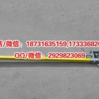 电力HD-AXQ型安全带悬挂器安全腰带悬挂器刀闸检修架安全带