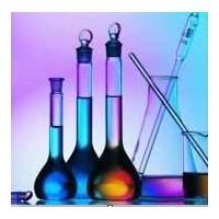 水性UV光油  1801