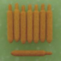 油漆笔头厂家油漆笔头油漆笔替换笔头油漆笔纤维笔头耐磨油漆笔头