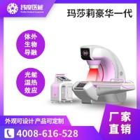 妇科综合治疗仪/电磁导融治疗仪/妇科生物导融系统