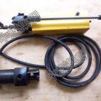 锚索切断器、切断器、锚索切断器生产厂家、矿用锚索切断器