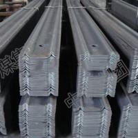 矿用W型钢带  W型钢带  W型钢带生产厂家  W钢带