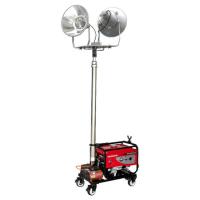 SFW6110C全方位自动升降工作灯