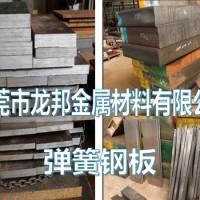 德国进口C70弹簧钢厂家 软料硬料弹簧钢板