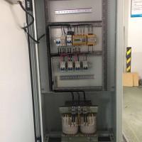 VNTR06隔离变压器
