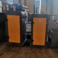 催化燃烧设备 供应喷漆 工业废气处理