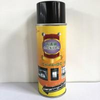 不锈钢清洁喷剂 油污光洁水