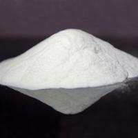 马来酰肼钾盐厂家 植物生长调节剂