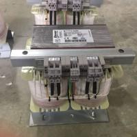 供应单相医用隔离变压器(MCIM)