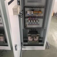 供应ES710单相隔离变压器
