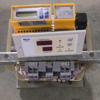 供应TRF710-8KVA隔离变压器